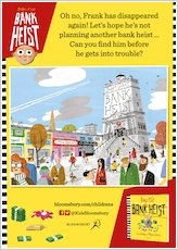 Bfbh activity pack 003 6 uploaded 1899404