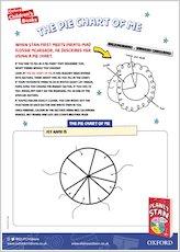 Planetstan piecharts online uploaded 1899880