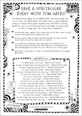 Scholastic tg schooltrip activities v1 lr 1901680