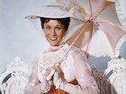 Julie Andrews' birthday