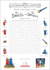Smeds and smoos activity sheet 1 1567518030 1906436