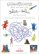 Smeds and smoos activity sheet 2 1567518228 1906444