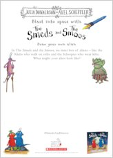 Smeds and smoos activity sheet 3 1906452