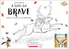 A little bit brave colouring 2 1894479 1908753
