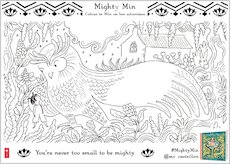 Mighty min colouring 1 1894923 1909081
