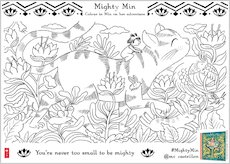 Mighty min colouring 3 1894955 1909097