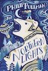 His Dark Materials: Northern Lights (Gift Edition) C&F