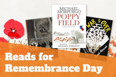 reads for remembrance day.png