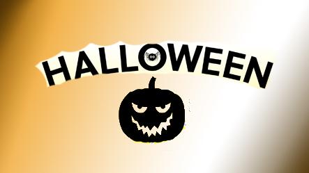 Halloween Listicle