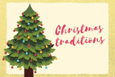 christmas traditions blog tile.png