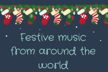 christmas music blog tile.png