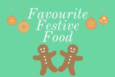 favourite festive food blog tile.png