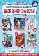 Book bingo ireland invite rs 1922421