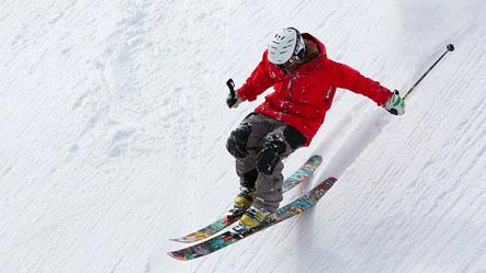 ski_menu