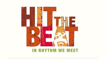 hitthebeat.jpg