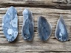 3.3 million-year-old stone tools discovered