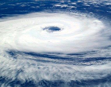 hurricane_menu.jpg