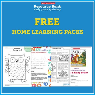 20 to 100 Educational Resource Student Learning Teacher Resource Number Line