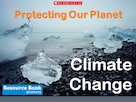 Home Learning: Protecting Our Planet – Climate Change