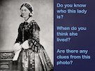 Home Learning: Florence Nightingale PowerPoint