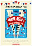 Home Again Teaching Resources (19 pages)