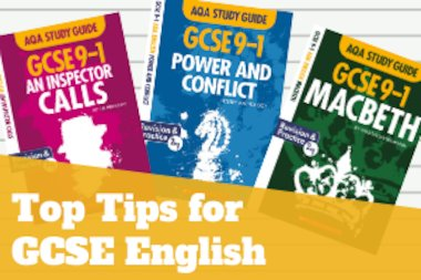 toptips-englishgcseblog2.png