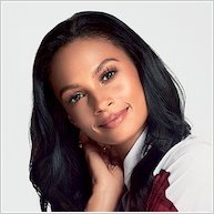 Photo of Alesha Dixon