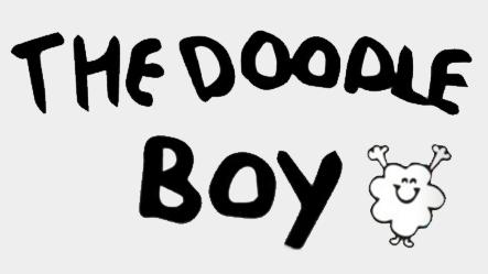 doodleboy.png