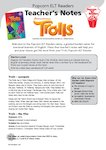 trolls_4thfinalpp_lr_12aug2020_1597248026.pdf (13 pages)