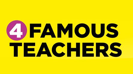 famousteachers.png
