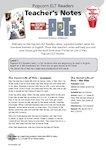 tslopets_final_rgb _24aug2020_1598265120.pdf (18 pages)