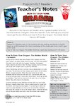 httyd3_final_24aug20_1598268493.pdf (18 pages)