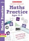 National Curriculum Mathematics Practice - Year 4