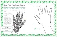 All About Eid: Henna