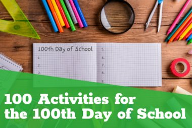 100th Day of School.png