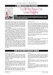 tatbilb_4thfinalpp_150dpi_18may21.pdf (5 pages)