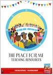 The Place for Me Teaching Resources (7 pages)