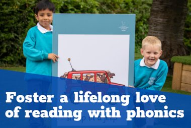 foster a lifelong love of reading with phonics.png