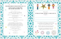 All About Diwali Activities