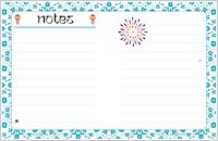 All About Diwali Notes 1