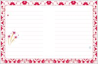 All About Diwali Notes 2