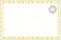 All About Diwali Notes 3
