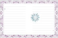 All About Diwali Notes 4