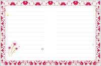 All About Diwali Notes 6