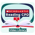 Reading CPD Video Library