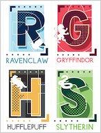 2._Harry_Potter_Hogwarts_Houses_rgb.