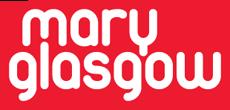 Mary Glasgow Magazines